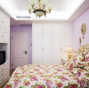 2015最流行的卧室门款式效果图