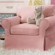 现代沙发造型图