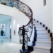 美观楼梯装修大全