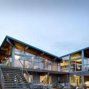创意木屋设计大全