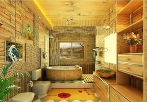 小户型欧式卧室石膏线背景墙装修效果图 齐装网装修效果图