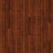 木地板图片展示