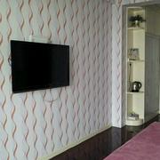 室内背景墙装修大全