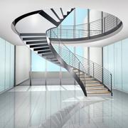 创意楼梯装修大全