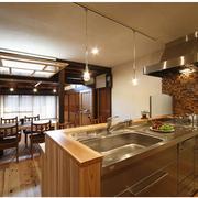 厨房吊顶设计大全