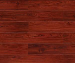 2015全新圣象复合精致三层木地板贴图