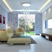 室内地板砖设计图片