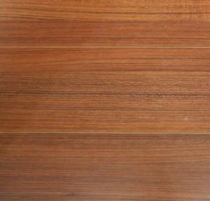家居实用木地板
