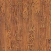 舒适温婉的地板