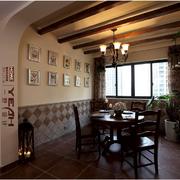 餐厅墙面装饰画