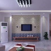 家居电视背景墙壁纸