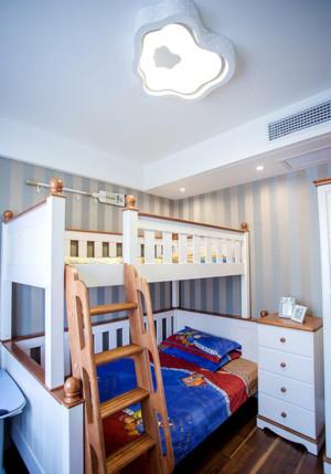儿童房个性吊灯