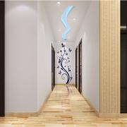 小户型走廊吊顶设计