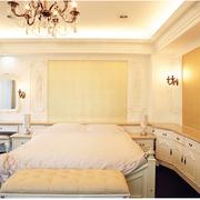 房子卧室装修图片