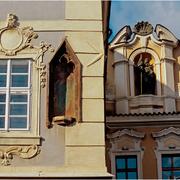 精致型房子装修图片