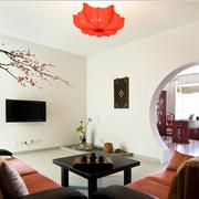 公寓拱门设计图片