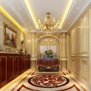 简约风格客厅设计大全