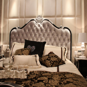 自然风格卧室装修欣赏