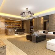 客厅沙发设计大全