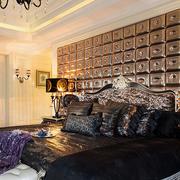 唯美型卧室装修欣赏