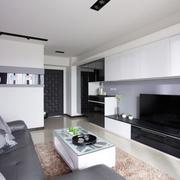 怡情系列公寓设计图片