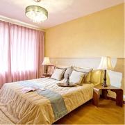 怡情系列卧室装修图片