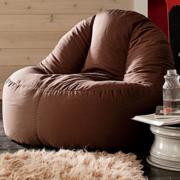 客厅舒适时尚沙发