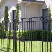 大户型别墅安全围栏
