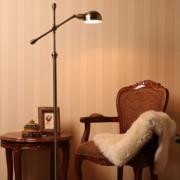 卧室简约小台灯