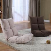 客厅简约休闲沙发