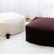 客厅简约六边形沙发