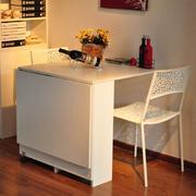 温馨系列桌子设计图片