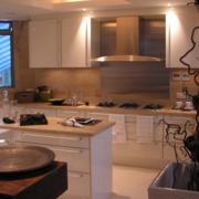 怡情系列厨房装修大全