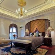 精致型卧室装修图片