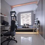 公寓电脑房设计大全