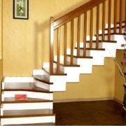 小型楼梯装修设计