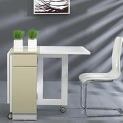 简约风格桌子设计图片