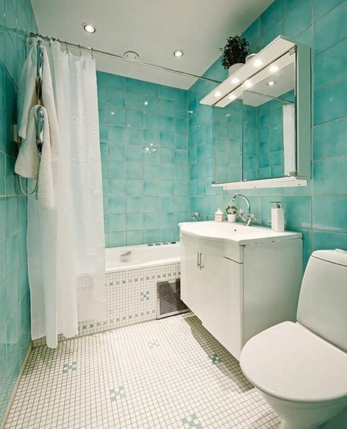 地中海风格 欧式别墅卫生间装修 效果图