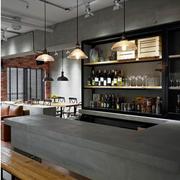 工业厨房橱柜装修设计