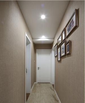 精致走廊吊顶装修设计