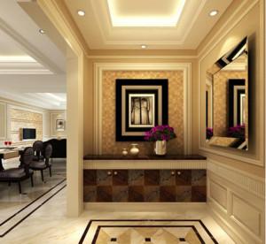精致单身公寓图片装饰设计