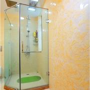 潮流别墅卫生间设计