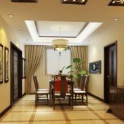 温馨单身公寓图片装饰设计
