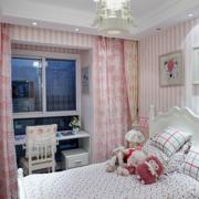 时尚家居小卧室设计