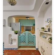 厨房吊顶设计图