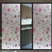 卫生间门图案设计