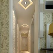 现代室内设计图