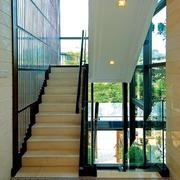 楼梯脚踏板设计图