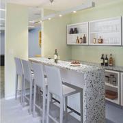 厨房吊顶整体图