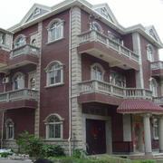 精致的房子设计